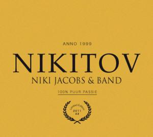 nikitovcd99